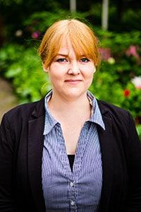 Henriikka
